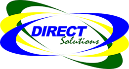 Direct Solutions